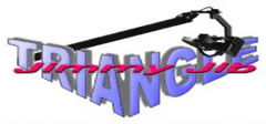 logo_JimmyJibTriangle
