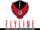 logo_flyline