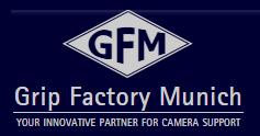 logo_gfm
