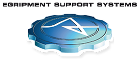 logo_egripment-broadcasting-support-netherlands