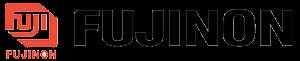 logo_fujinon