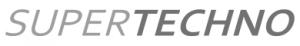 logo_supertechno